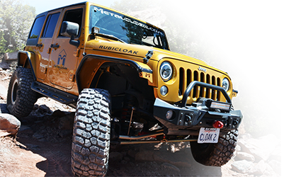 Jeep Lift Kits >> Metalcloak Jk Wrangler Jeep Suspensions Lift Kits