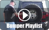 bumper playlist