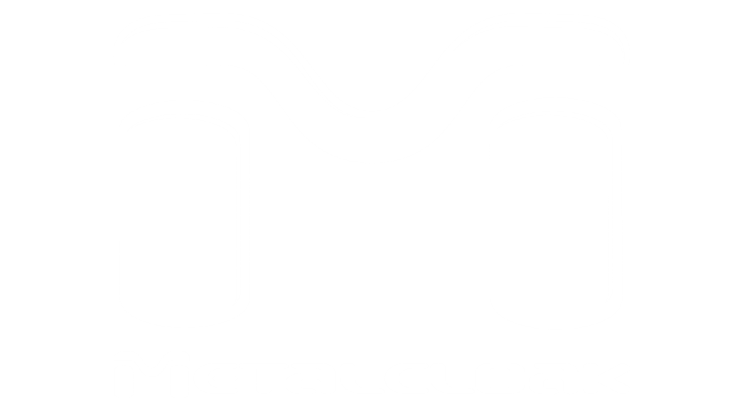 metalcloak logo
