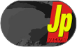 JP Magazine logo