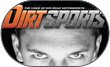 DirtSports Magazine logo