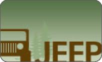 jeepforum.com logo