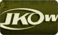 jkowners.com logo