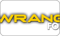 wranglerforum.com logo