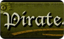 pirate4x4.com logo