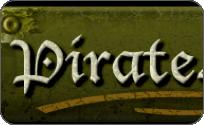 pirate4x4.com logo