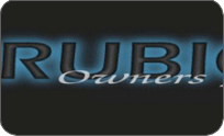 rubiconownersforum.com logo