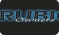 rubiconownersforum.com logo