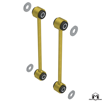 TJ REAR SWAY BAR LINK