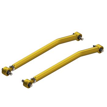 4 link rear