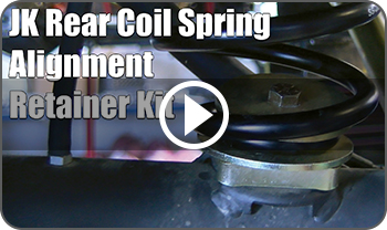 Coils 101 Video