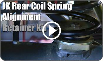 Coils 101 Video