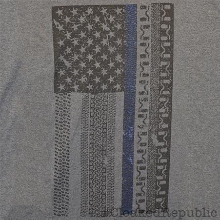 Tee Shirt 9135