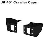 46 Crawler Caps