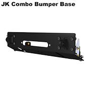 Combo Bumper Base