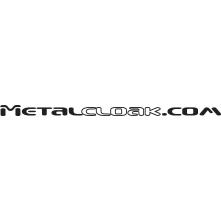 Metalcloak.com Logo