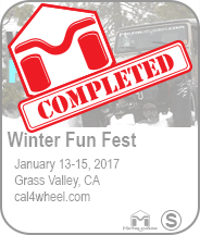 Winter Fun Fest
