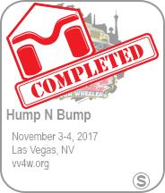 Hump N Bump