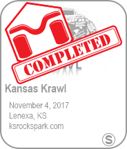 Kansas Krawl