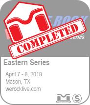 Eastern Series