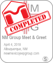 NM Meet and Greet