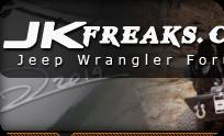 jkfreaks.com logo