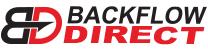 Backflow Logo